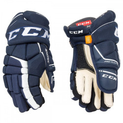 Hokejové rukavice CCM Tacks 9080 Senior