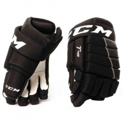 Hokejové rukavice CCM Tacks 4R III Senior
