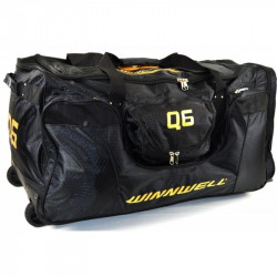 Hokejová Taška Winnwell Q6 Wheel Bag Senior