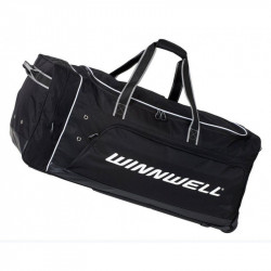 Hokejová Taška Winnwell Premium Wheel Bag Senior