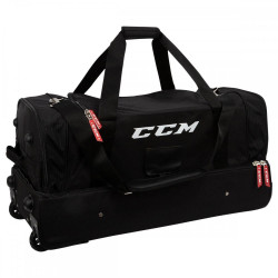Taška CCM Referee Wheeled Bag