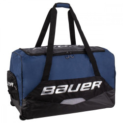 Hokejová taška Bauer Premium Wheeled Bag Junior