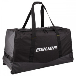 Hokejová taška Bauer Core Wheeled Bag Junior