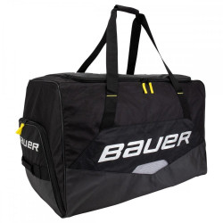 Hokejová taška Bauer Core Wheeled Bag Senior