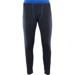 Kalhoty Bauer Base Layer Hockey Fit Pant Junior