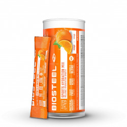 HPSM-High Performance Sports Mix Orange (7g/kus -12 kusů)