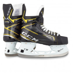 Brusle CCM SuperTacks 9370 Senior