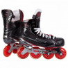 In-line Brusle Bauer Vapor X2.7 Junior