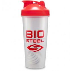 BioSteel Shaker Ball Cup (700 ml)