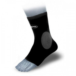Ponožky Ortema X-Foot Padded Sock Inside & Outside