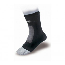 Ponožky Ortema X-Foot Padded Sock Front